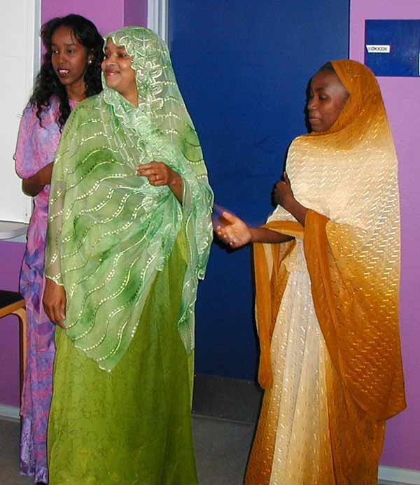 Pin Somali Dirac Pictures On Pinterest